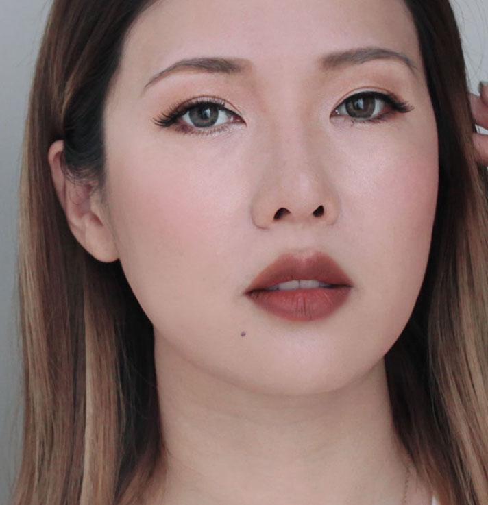 zoeva-nude-spectrum-eyeshadow-palette-reveiw-swatch-mac-whirl-fotd-4