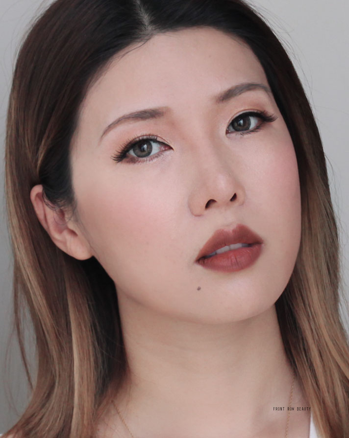 zoeva-nude-spectrum-eyeshadow-palette-reveiw-swatch-mac-whirl-fotd