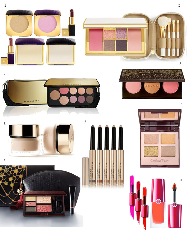 2016-makeup-wishlist-holiday