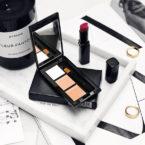 Suqqu Face Designing Concealer Palette Review