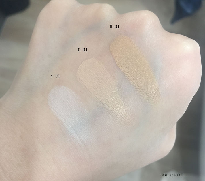 suqqu-face-designing-concealer-palette-review-swatch-4