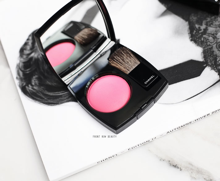 chanel-libre-holiday-2016-collection-joues-contraste-blush-hyperfresh-review-swatch