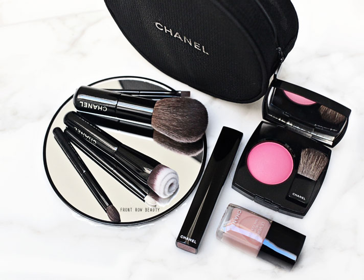 chanel-libre-holiday-2016-makeup-collection