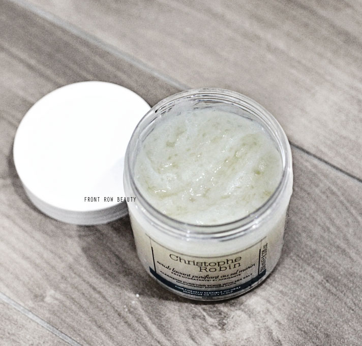 christophe-robin-cleansing-purifying-scrub-sea-salt-review-1