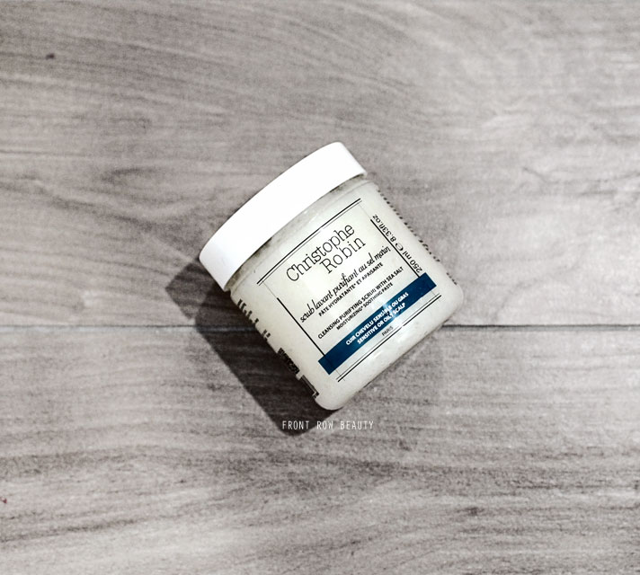 christophe-robin-cleansing-purifying-scrub-sea-salt-review