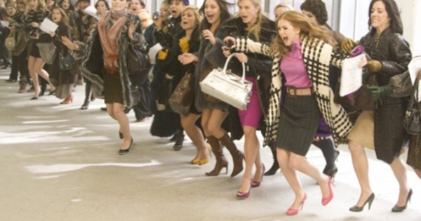 shopaholic-movie-black-friday-feature-600x315