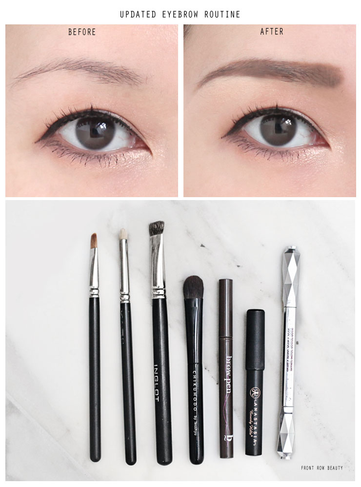 the-perfect-natural-looking-eye-brow-routine-tutorial