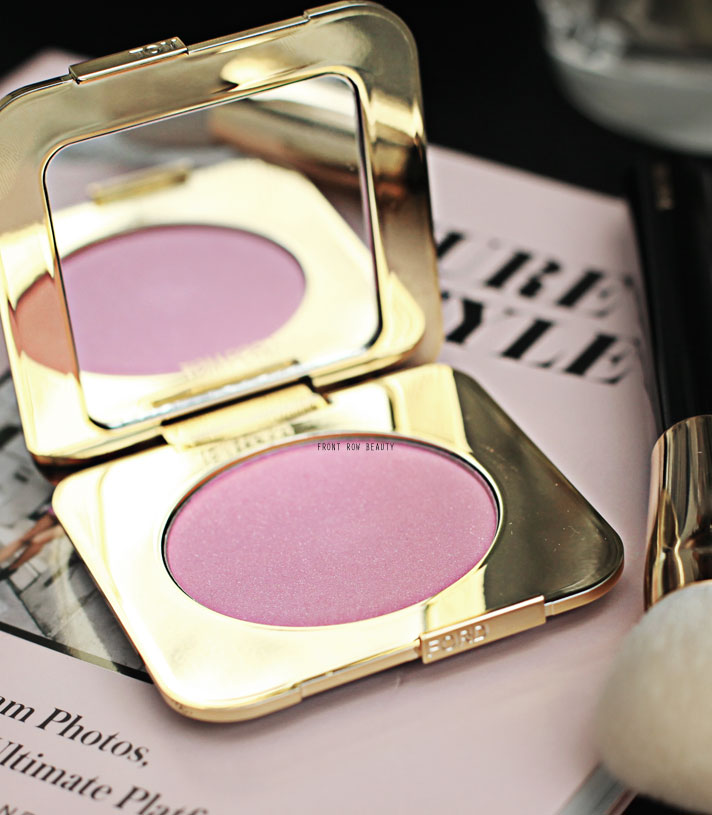 tom-ford-nightbloom-powder-velvet-orchid-review-swatch-2