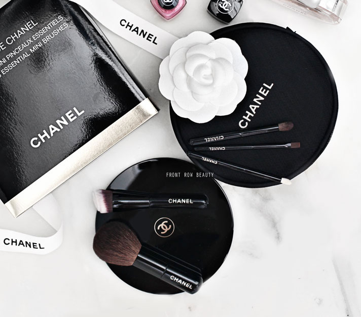chanel-les-mini-travel-brush-2016-review-1