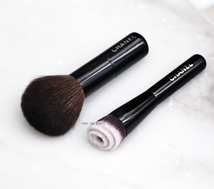 chanel-les-mini-travel-brush-2016-review-2