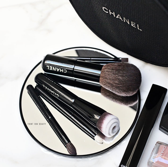 chanel-les-mini-travel-brush-2016-review-4