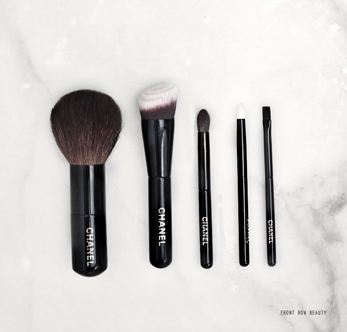 chanel-les-mini-travel-brush-2016-review