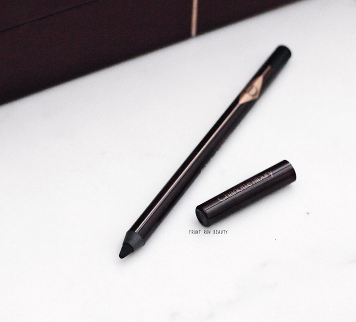 charlotte-tilbury-film-noir-nights-makeup-kit-eyeliner-bedroom-black-review-swatch