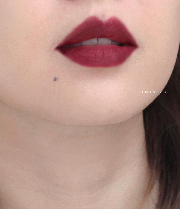 charlotte-tilbury-matte-revoluation-lipstick-opium-noir-review-swatch-2