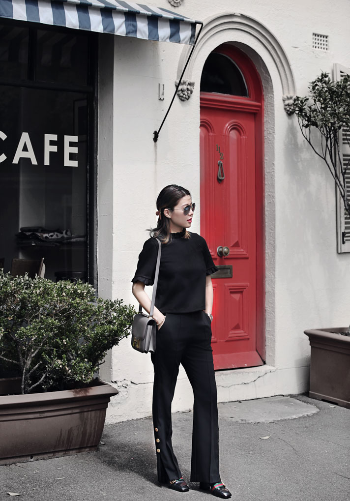 hermes-constance-etain-bag-gucci-loafers-shoes-victoria-beckham-aviators-ootd-1