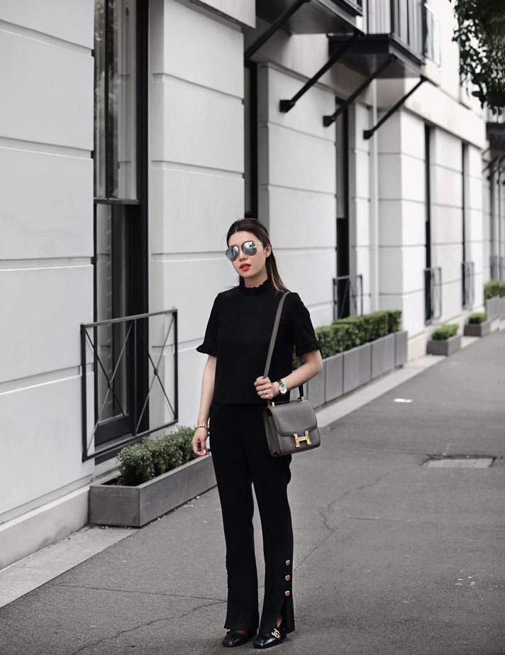 hermes-constance-etain-bag-gucci-loafers-shoes-victoria-beckham-aviators-ootd-3