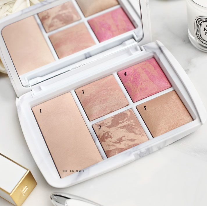 hourglass-ambient-lighting-surreal-light-blush-bronzer-highlighter-palette-review-swatch-2
