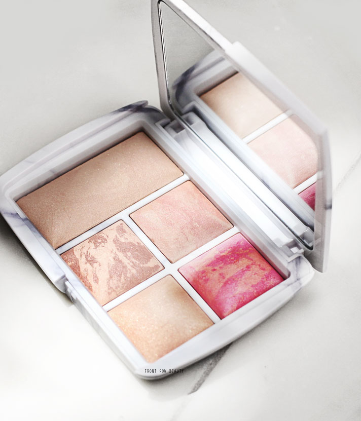 hourglass-ambient-lighting-surreal-light-blush-bronzer-highlighter-palette-review-swatch-3