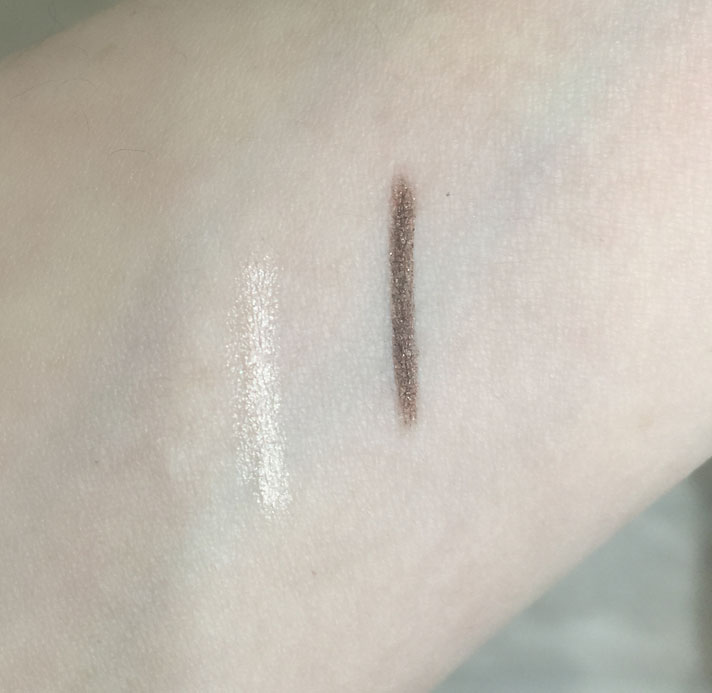 lancome-le-dual-khol-dual-end-eye-pencil-brun-glace-review-swatch-2
