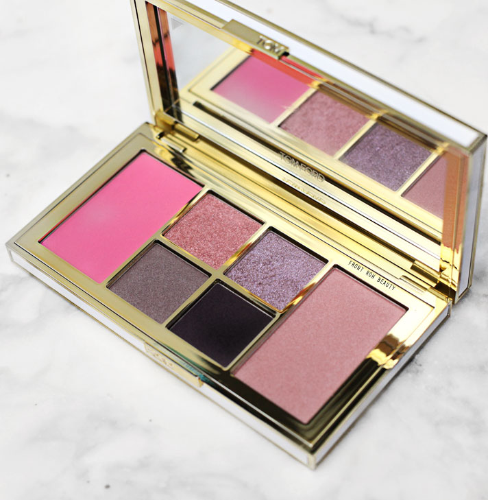 tom-ford-Soleil-Eye-Cheek-Palette-cool-review-swatch-1