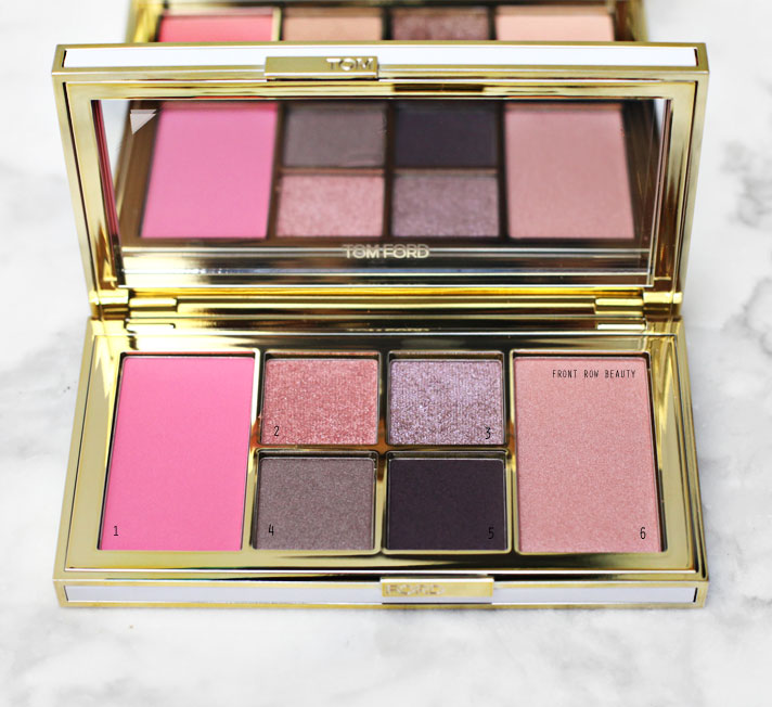 tom-ford-Soleil-Eye-Cheek-Palette-cool-review-swatch