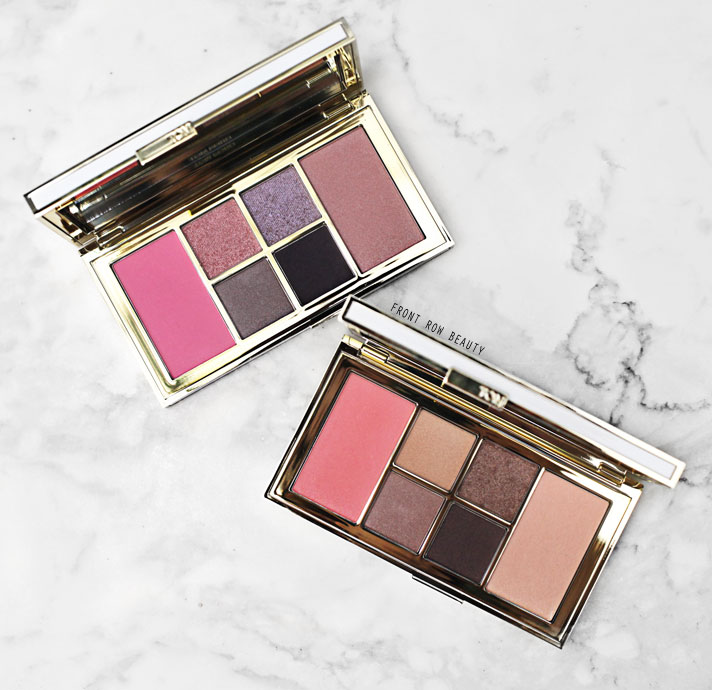 tom-ford-Soleil-Eye-Cheek-Palette-warm-and-cool-review-swatch-2