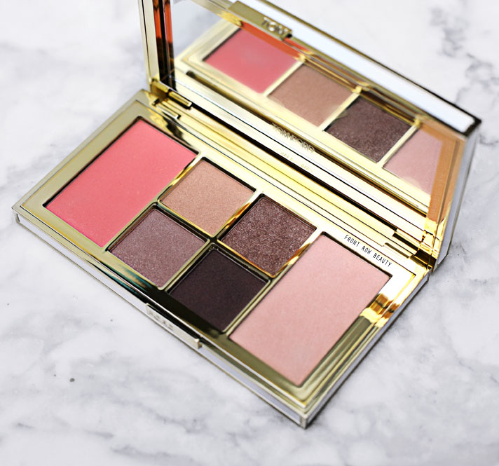 tom-ford-Soleil-Eye-Cheek-Palette-warm-review-swatch-2