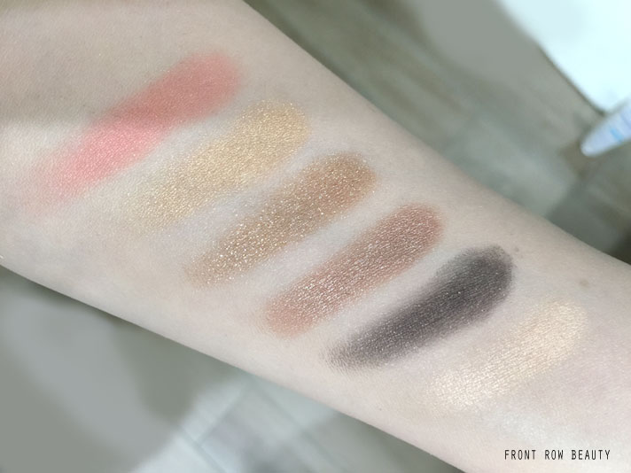 tom-ford-Soleil-Eye-Cheek-Palette-warm-review-swatch-4