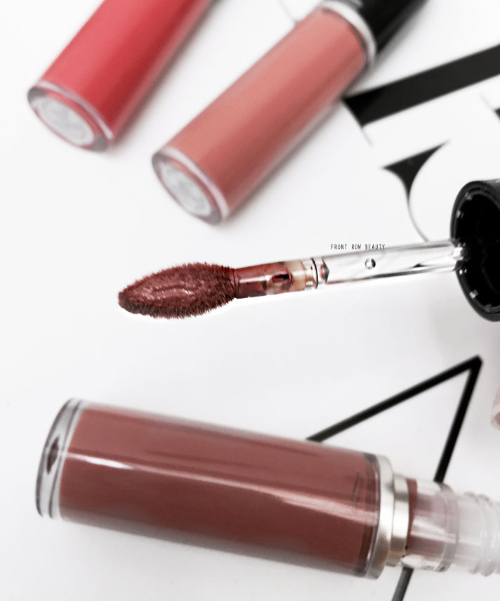 Mac-Retro-Matte-Liquid-Lip-Color-burnt-spice-review-swatch-1