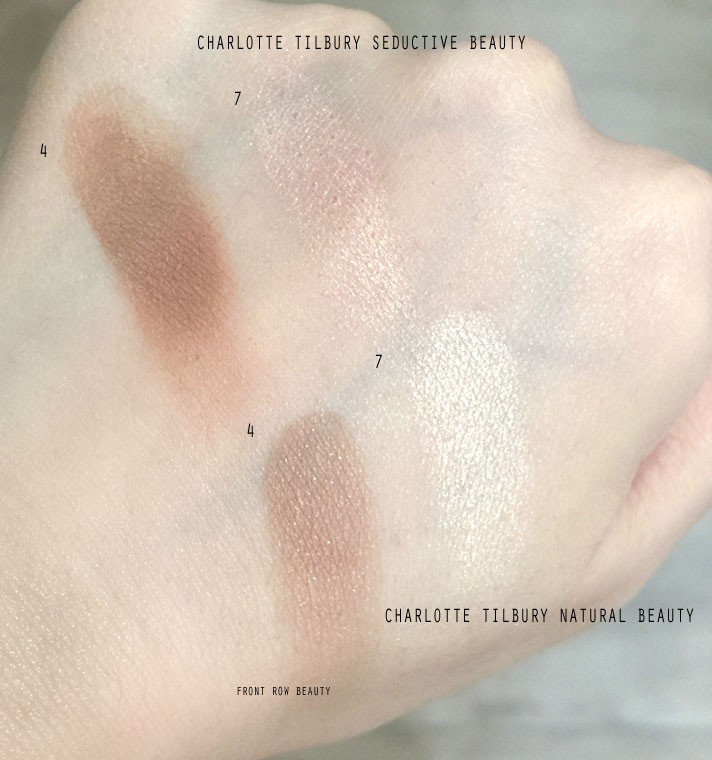 charlotte-tilbury-instant-look-in-a-palette-seductive-natural-beauty-review-comparison-swatch-1