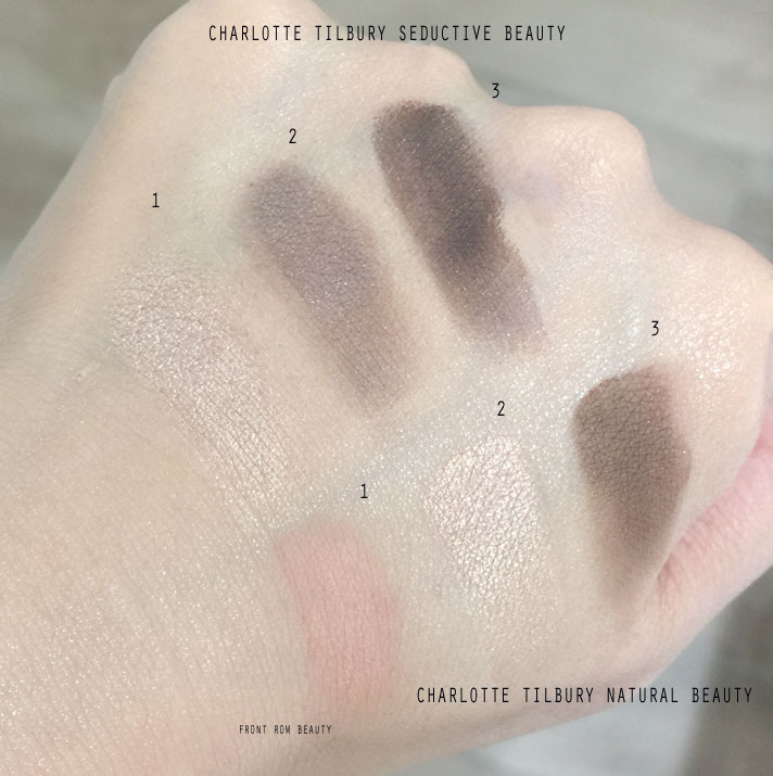 charlotte-tilbury-instant-look-in-a-palette-seductive-natural-beauty-review-comparison-swatch-3
