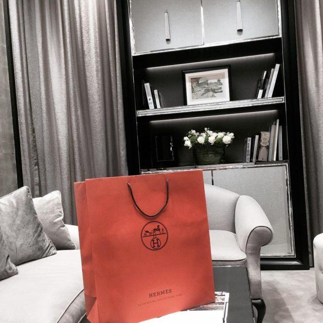 #hermeslover #hermesaddict #hermes #luxury