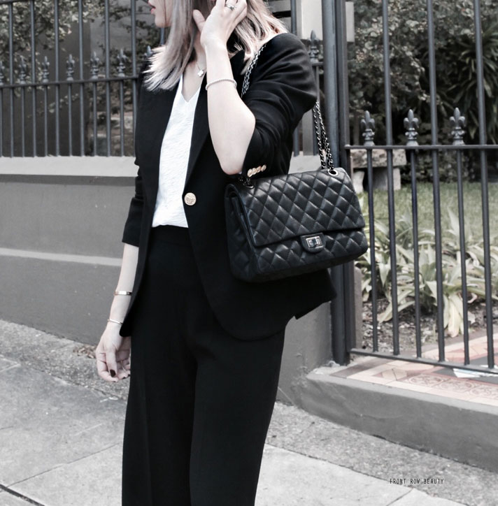 chanel-reissue-bag-smythe-duchess-blazer-ootd-1