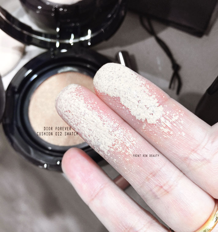 dior-diorskin-forever-perfect-cushion-foundation-review-swatch-012-porcelain-4