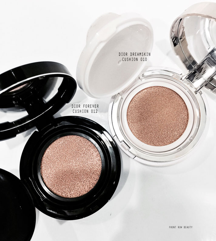 dior-diorskin-forever-perfect-cushion-foundation-review-swatch-012-porcelain-6