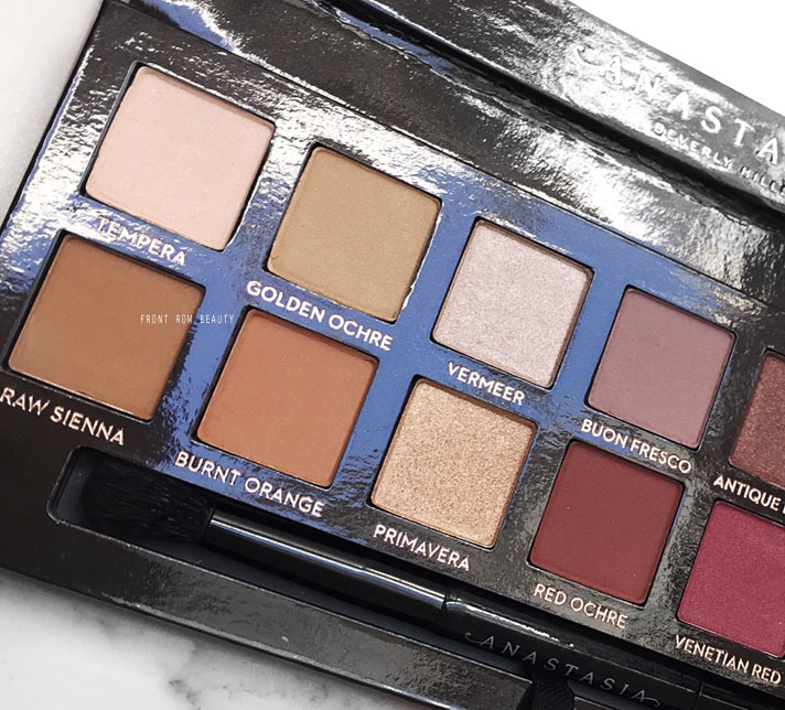 Anastasia-Beverly-Hills-Modern-Renaissance-Eye-Shadow-Palette-review-swatch-2