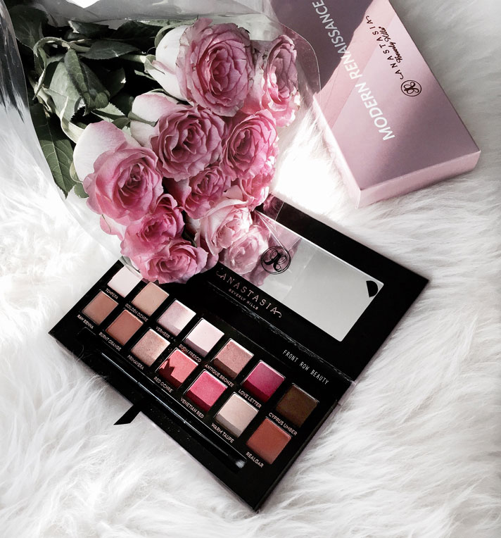 Anastasia-Beverly-Hills-Modern-Renaissance-Eye-Shadow-Palette-review-swatch-5