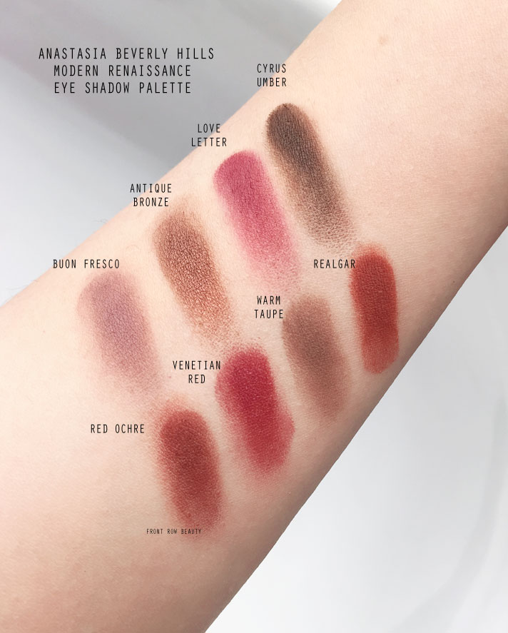 Anastasia-Beverly-Hills-Modern-Renaissance-Eye-Shadow-Palette-review-swatch-7