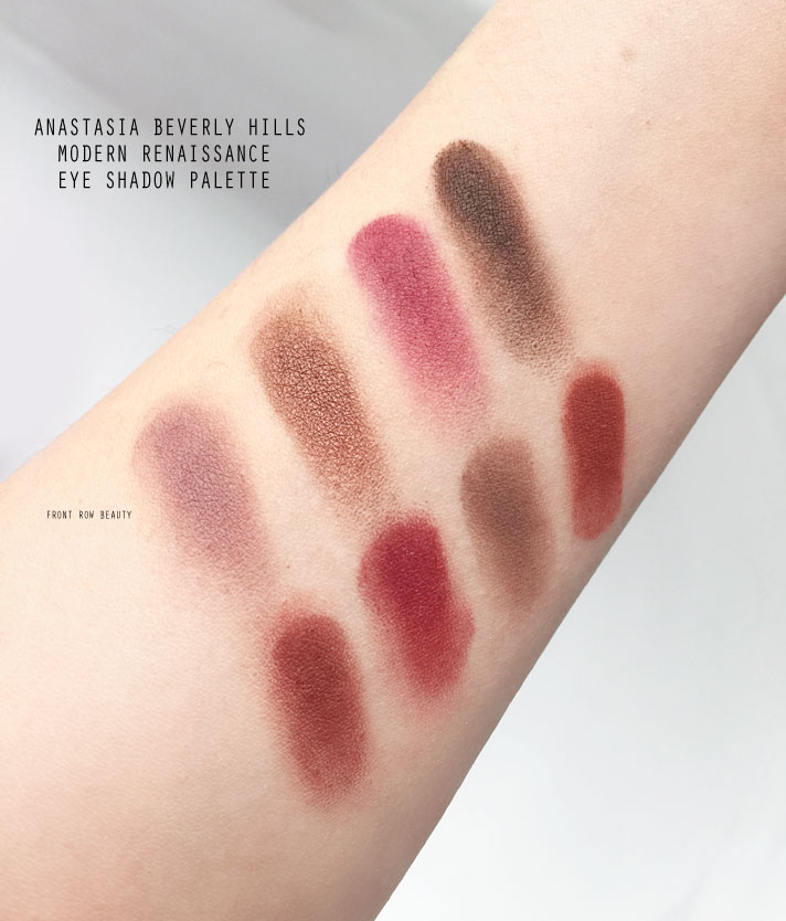 Anastasia-Beverly-Hills-Modern-Renaissance-Eye-Shadow-Palette-review-swatch-8