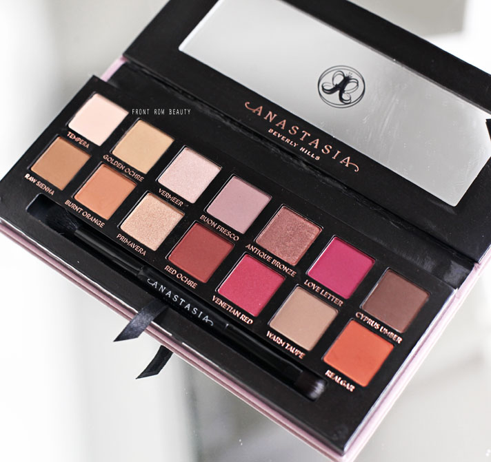 Anastasia-Beverly-Hills-Modern-Renaissance-Eye-Shadow-Palette-review-swatch