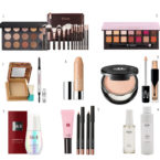 My wishlist and recommendations for the Sephora AU 20% Off Everything Sale