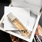 DIOR Prestige Huile Souveraine Replenishing Oil Serum Review – simply extraordinary