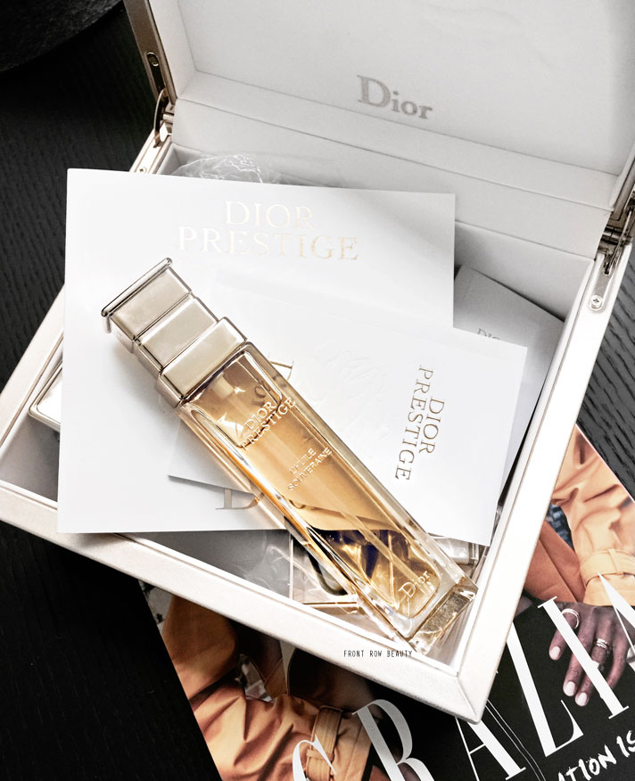 Dior-Prestige-huile-souveraine-replenishing-oil-serum-review