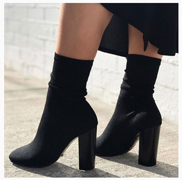 tony-bianco-bel-ankle-boots-socks-ootd-2