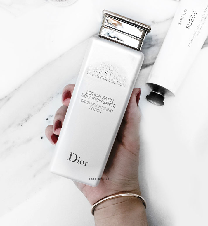 dior-prestige-white-collection-brightening-in-lotion-review-2