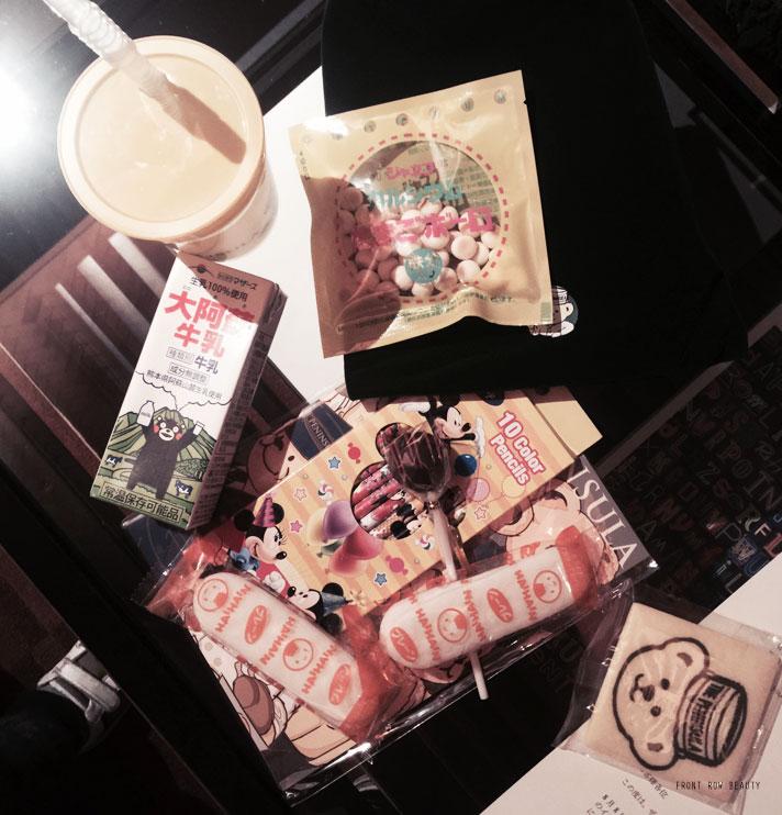 tokyo-peninsula-hotel-review-12