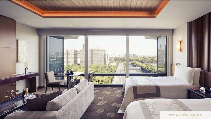 tokyo-peninsula-hotel-review-13
