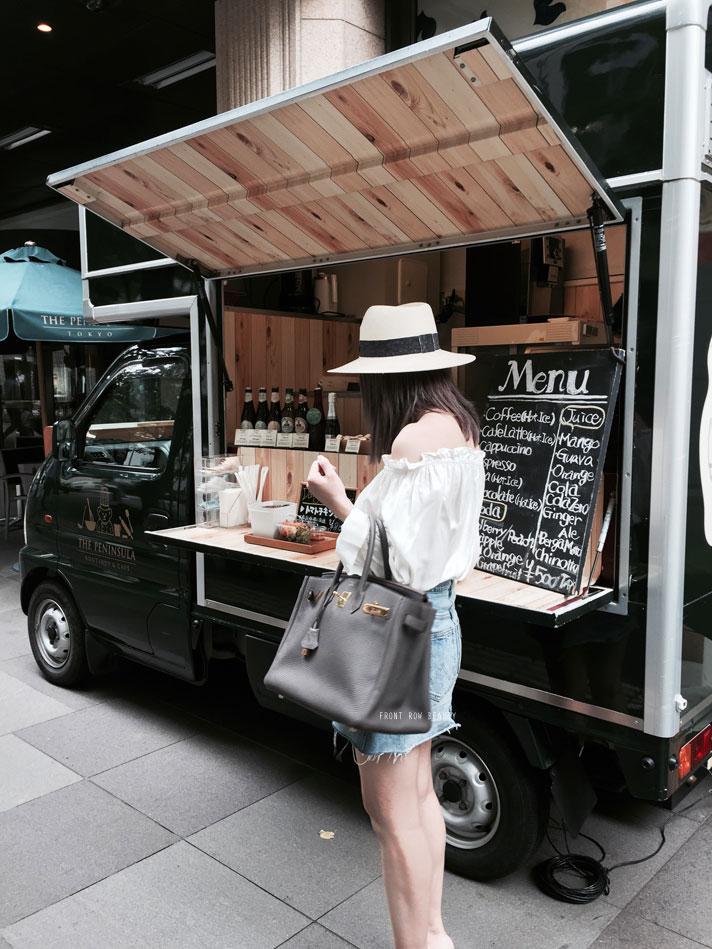 tokyo-peninsula-hotel-review-15