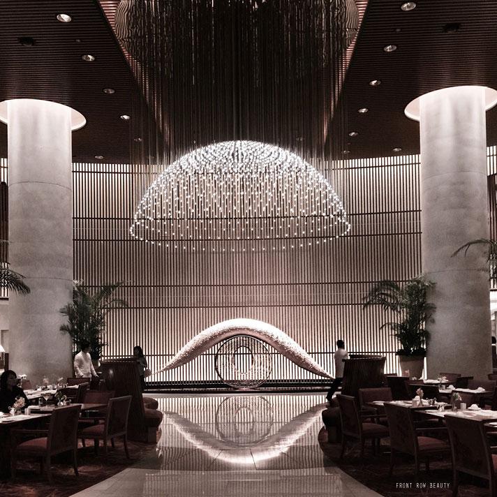 tokyo-peninsula-hotel-review-2