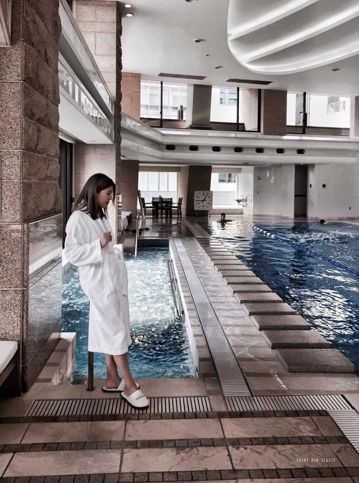 tokyo-peninsula-hotel-review-3